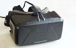 Oculus_Rift_development_kit_2